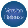 Version Release: Stemmons v1.5.3