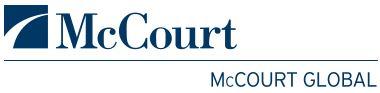 McCourt Global