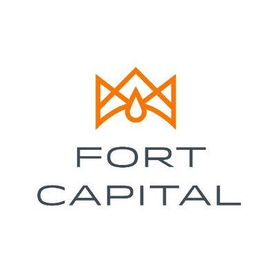 New Clients: Fort Capital