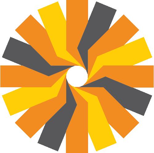 Web Form Generator
