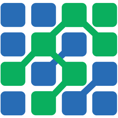 Extensible Grid