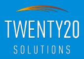 Twenty20 Solutions