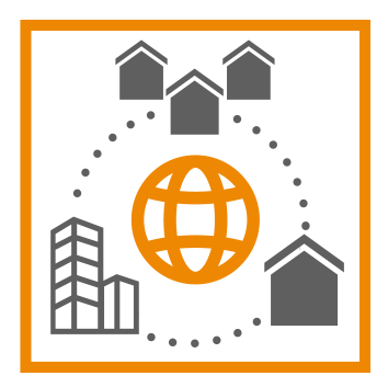 Companies with Real Estate Portfolios