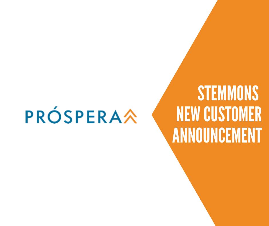 New Client: Próspera